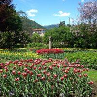 1369-2-grande-1-giardini_villa_taranto