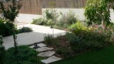 garden_11