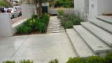 garden_9